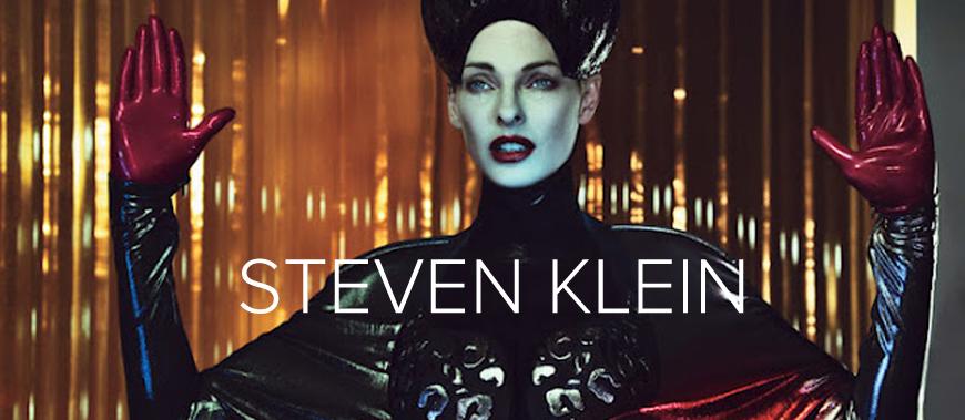 Steven Klein - Lookfilter.com blog image 2