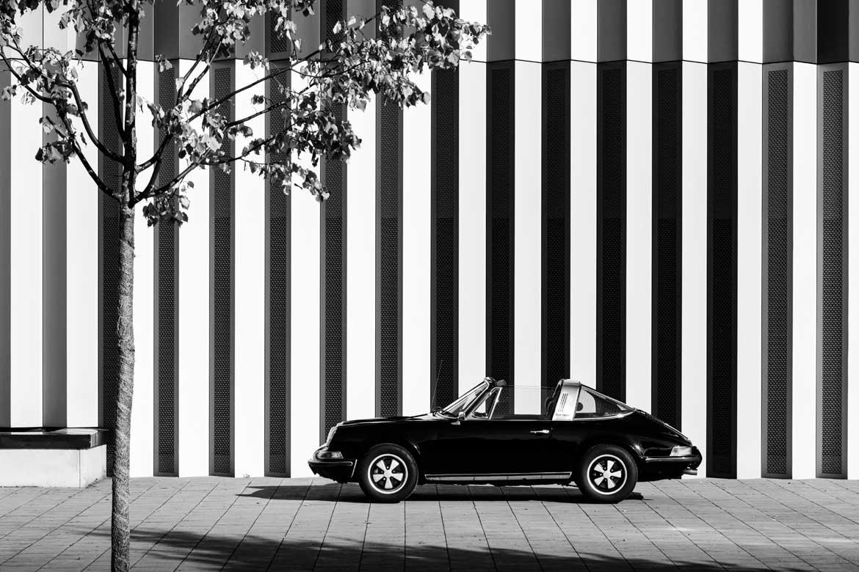 Lookfilter-Porsche-911-Targa-Image1