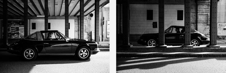 Lookfilter-Porsche-911-Targa-Image10