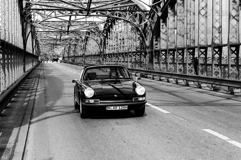 Lookfilter-Porsche-911-Targa-Image6