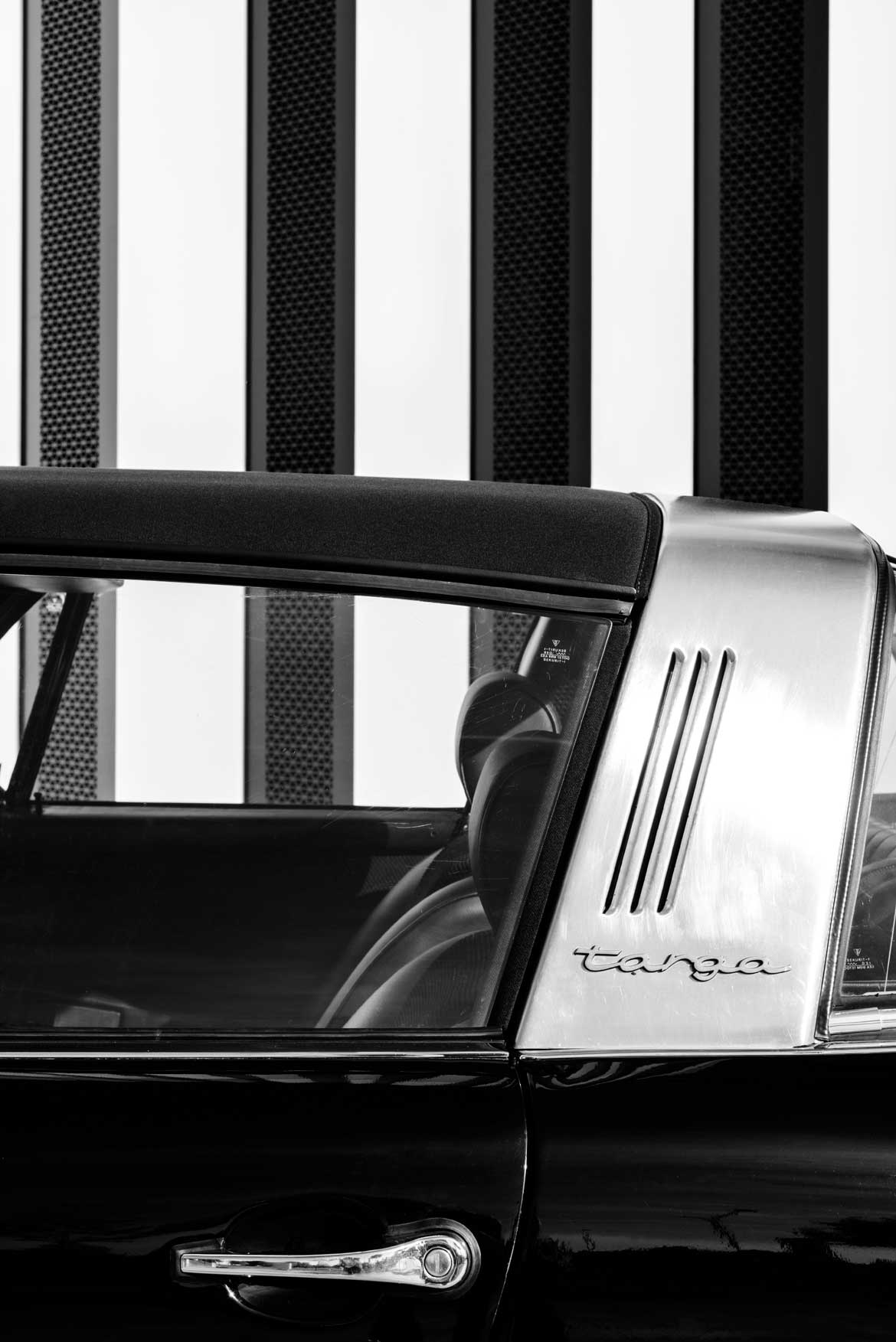Lookfilter-Porsche-911-Targa-Image8