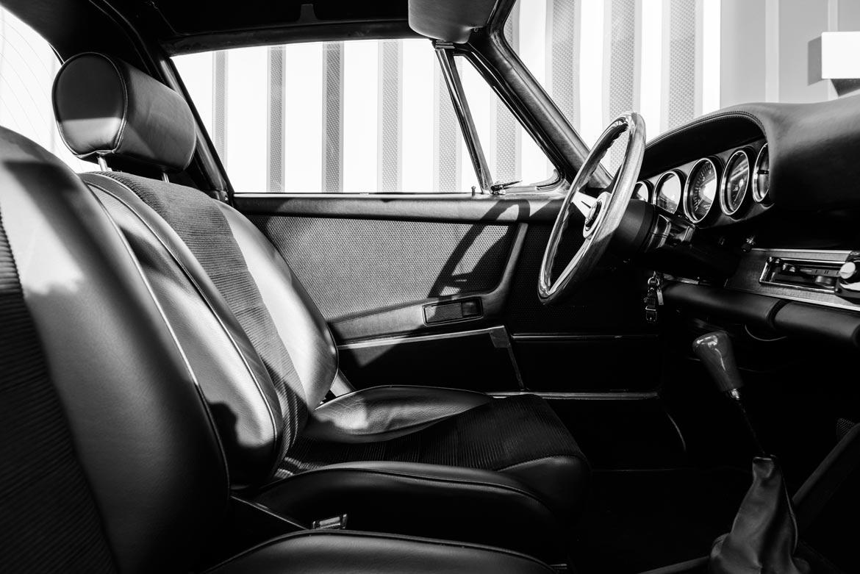 Lookfilter-Porsche-911-Targa-Image9